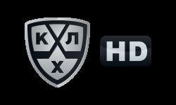 KHL TV HD