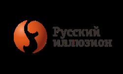 Рускій ілюзіон