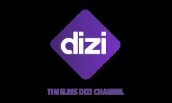 Timeless Dizi Channel HD