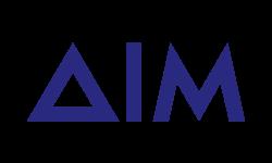 ДОМ TV