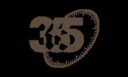 365 дней ТВ