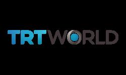 TRT World HD