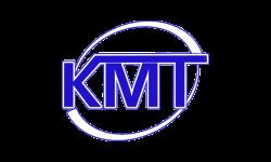 TRINITY-TV КМТ HD