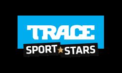 TRINITY-TV Trace Sport Stars